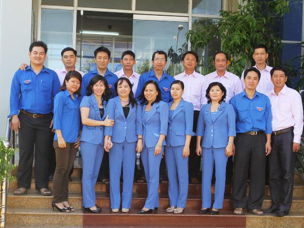 XSNT - Xo So Ninh Thuan, Kết Quả Xổ Số Ninh Thuận