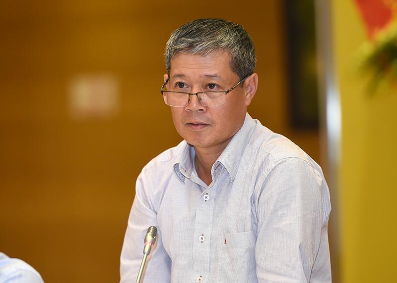 Doanh nghiệp Trung Quốc đứng sau Zalo phù hợp pháp luật Việt - ảnh 1