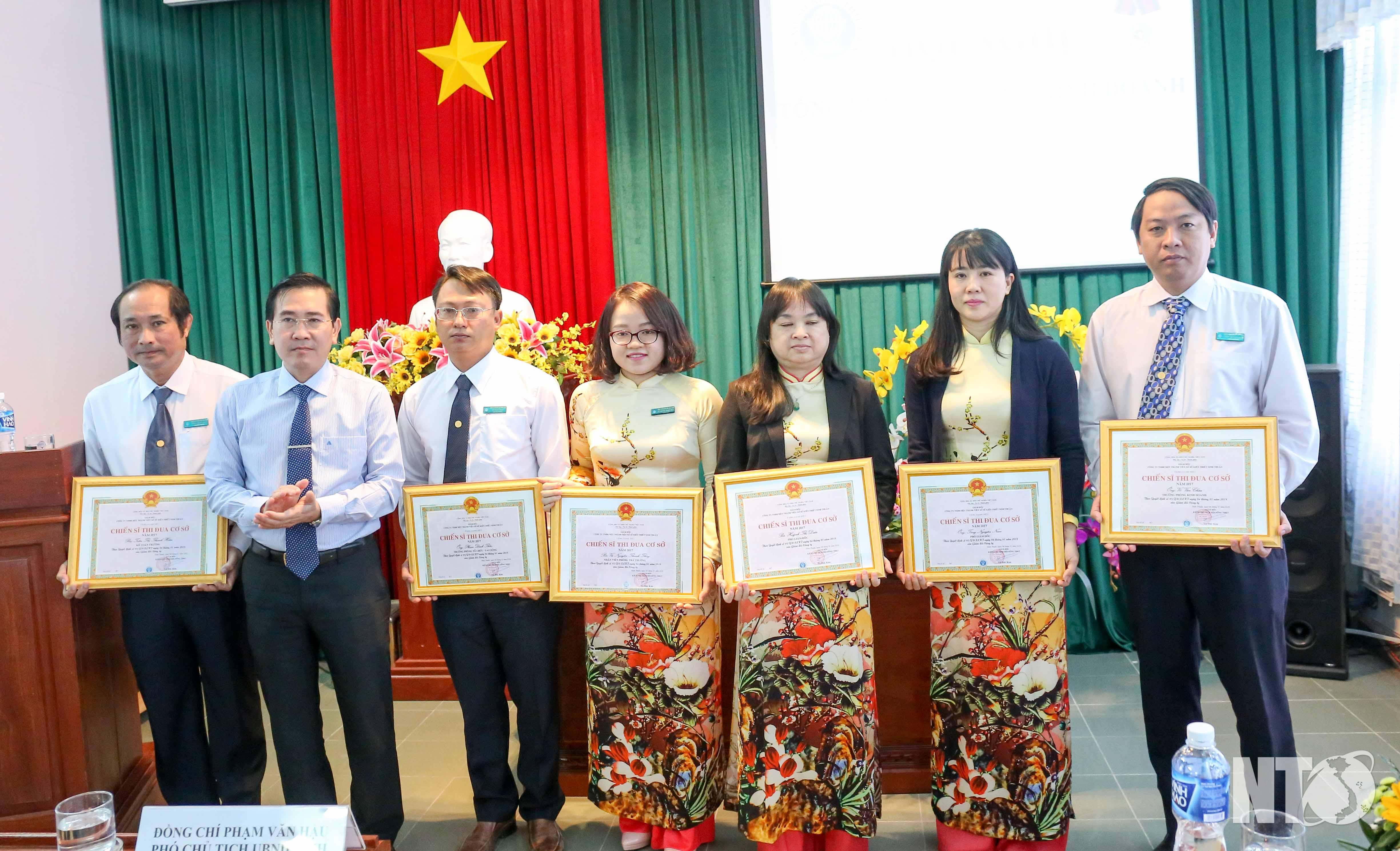 XSBT - Xo So Binh Thuan, Kết Quả Xổ Số Bình Thuận