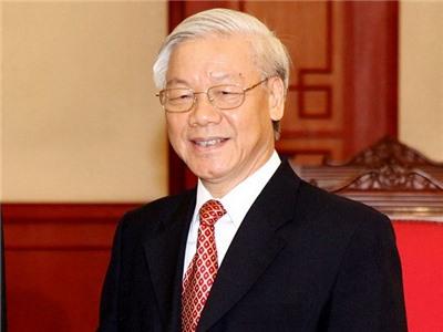 Đảng lãnh đạo là nhân tố quyết định mọi thắng lợi và sự trưởng thành, phát triển của Quân đội nhân dân Việt Nam