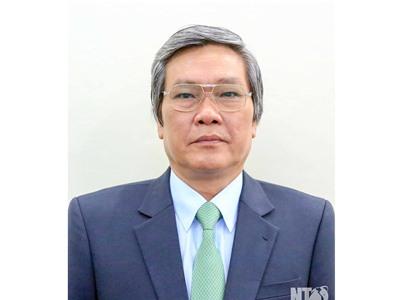 Nhân dân các dân tộc tỉnh Ninh Thuận đoàn kết, phát huy nội lực hội nhập và phát triển